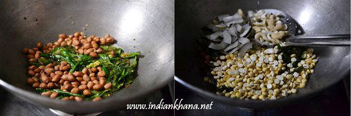 chivda-poha-chiwda-recipe