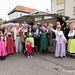 2015_10_03 Oktoberfest Oberkorn