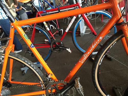 Handmade Bike and Beer Fest-4.jpg