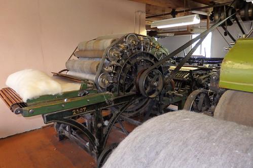 estonia machine eesti masin villavabrik olympussh1