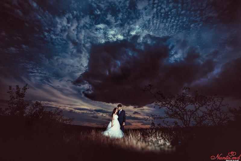 Image Studio - Amintirile unui vis îmlinit!
