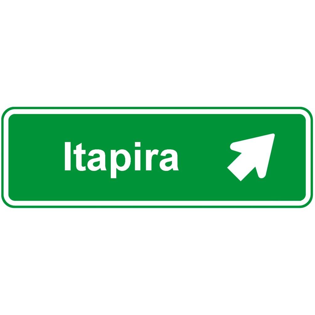 Itapira