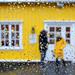 Iceland by Yann OG