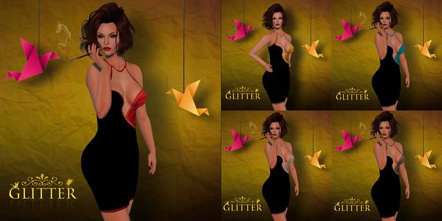 Glitter_BlogIDESusan