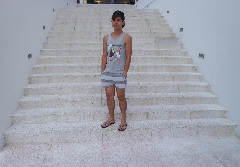 montigo_resort_batam-1506