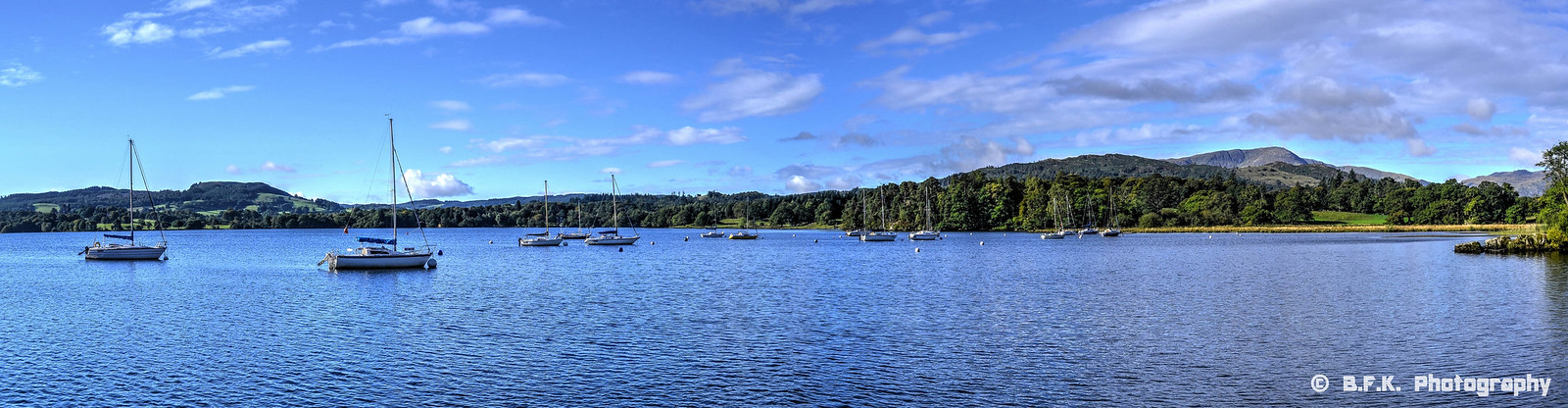 england panorama lake - photo #46