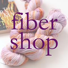 get your yarn on