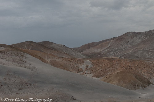 peru desert roadviews atacamadesert panpacifichighway smcpentaxda1650mm pentaxk5mkiis