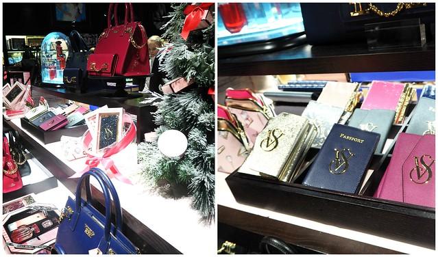 vshkiopening14,vshkiPB212476,vshkiPB212467, vs, muoti, fashion, vinkit, tips, helsinki, suomi, finland, forum, kauppakeskus, shopping center, beauty, kauneus, ostokset, shopping, accessories, asusteet, alusvaattet, lingerie, cosmetic, kosmetiikka, victoria's secret, mannerheimintie, myymälä, liike, store, shop, avajaiset, opening, victorias secret helsinki, kokemukset, bags, laukut, meikkipussit, pouch, cosmetic pouch, passikotelot, pass cases, kännykän kuoret, mobile phone shells,