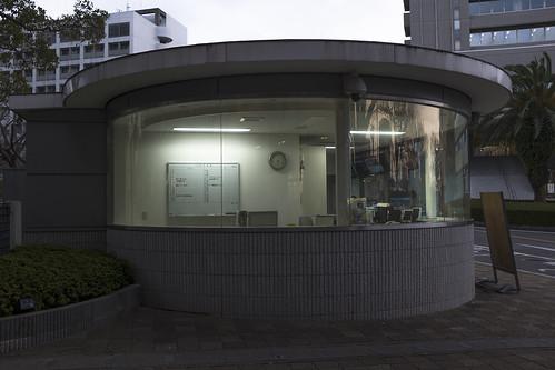 JS J2 05 007 福岡市東区 / FUJI X100T × FUJINON 23mm F2
