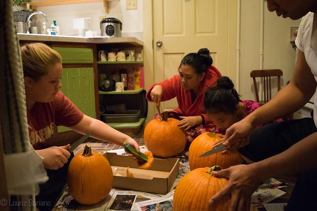 LourizSoriano - pumpkins - -2