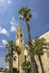 Tel Aviv 019