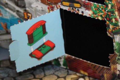 60099_LEGO_Calendrier_Avent_J0902