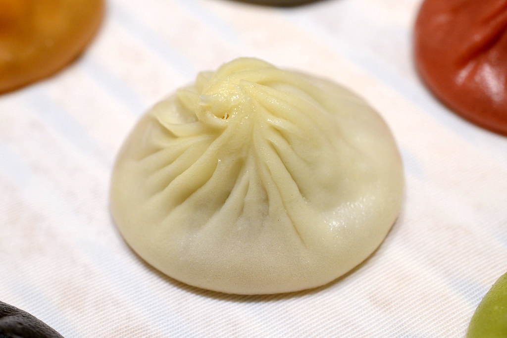 樂天皇朝 微風信義
