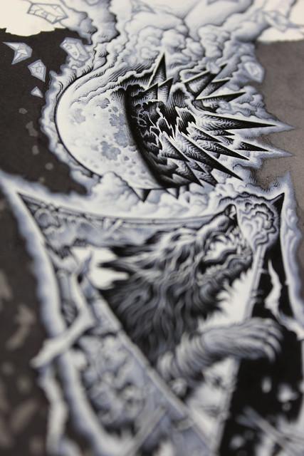 PoisonBornRELostShips_Detail03sm