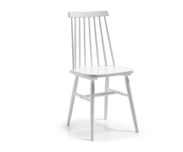 accis-silla-blanca-2