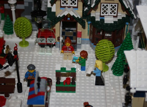 60099_LEGO_Calendrier_Avent_J0706
