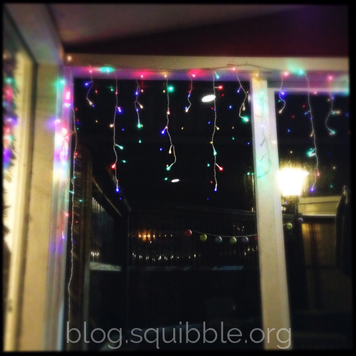 project365-squibble-june2015-13