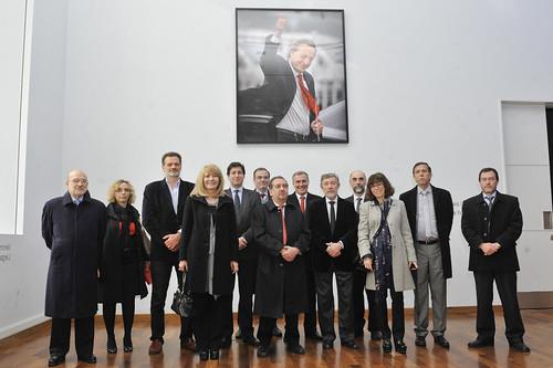 el-ministro-de-ciencia-visito-el-centro-cultural-kirchner