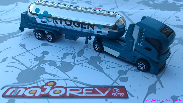 N°324 - Concept Truck semi remorque citerne 23441848694_470b389098_z