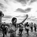 Coney Island Polar Bear Club New Year Day Swim 00 by mkc609