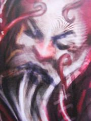 Mon, 01/01/2007 - 00:01 - Exif_JPEG_PICTURE