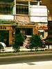 7 - Dans la jungle de Bangkok - 02 - Wisut Kasat