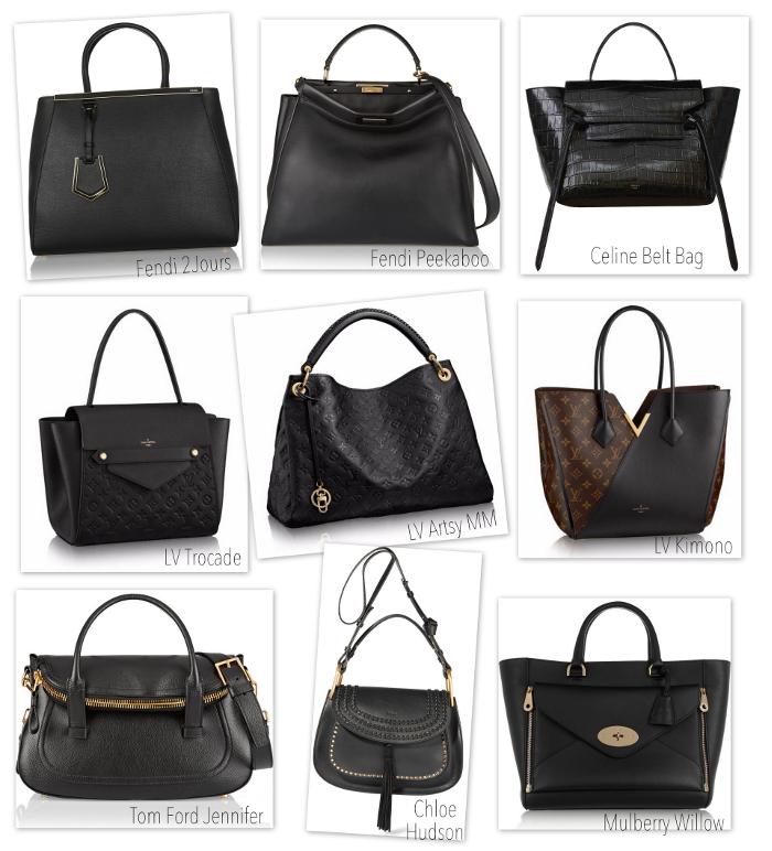 blackbags