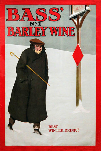bass-no-1-barley-wine