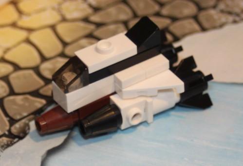 60099_LEGO_Calendrier_Avent_J2304