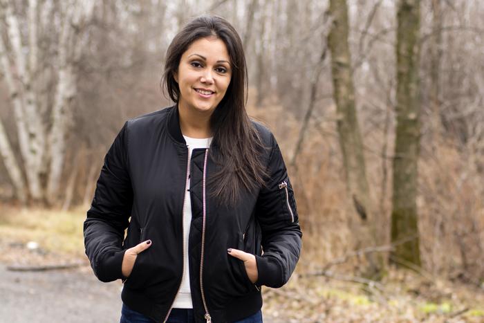 4-topshop-black-bomber-jacket-adidas_adria
