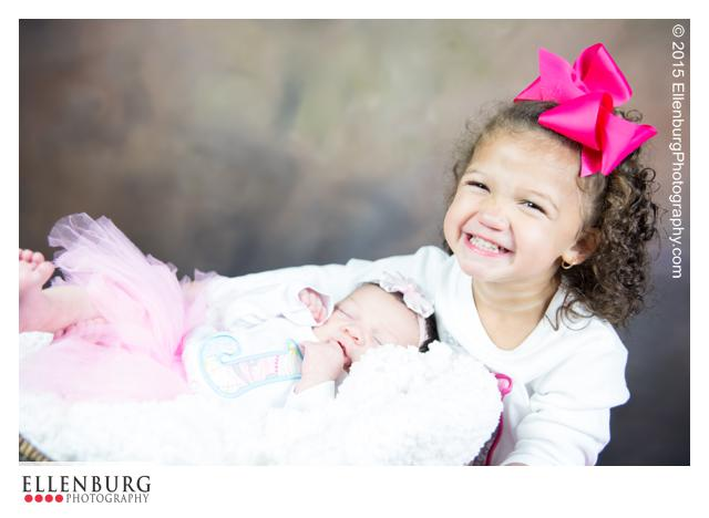 Jaycee Newborn Blog 5