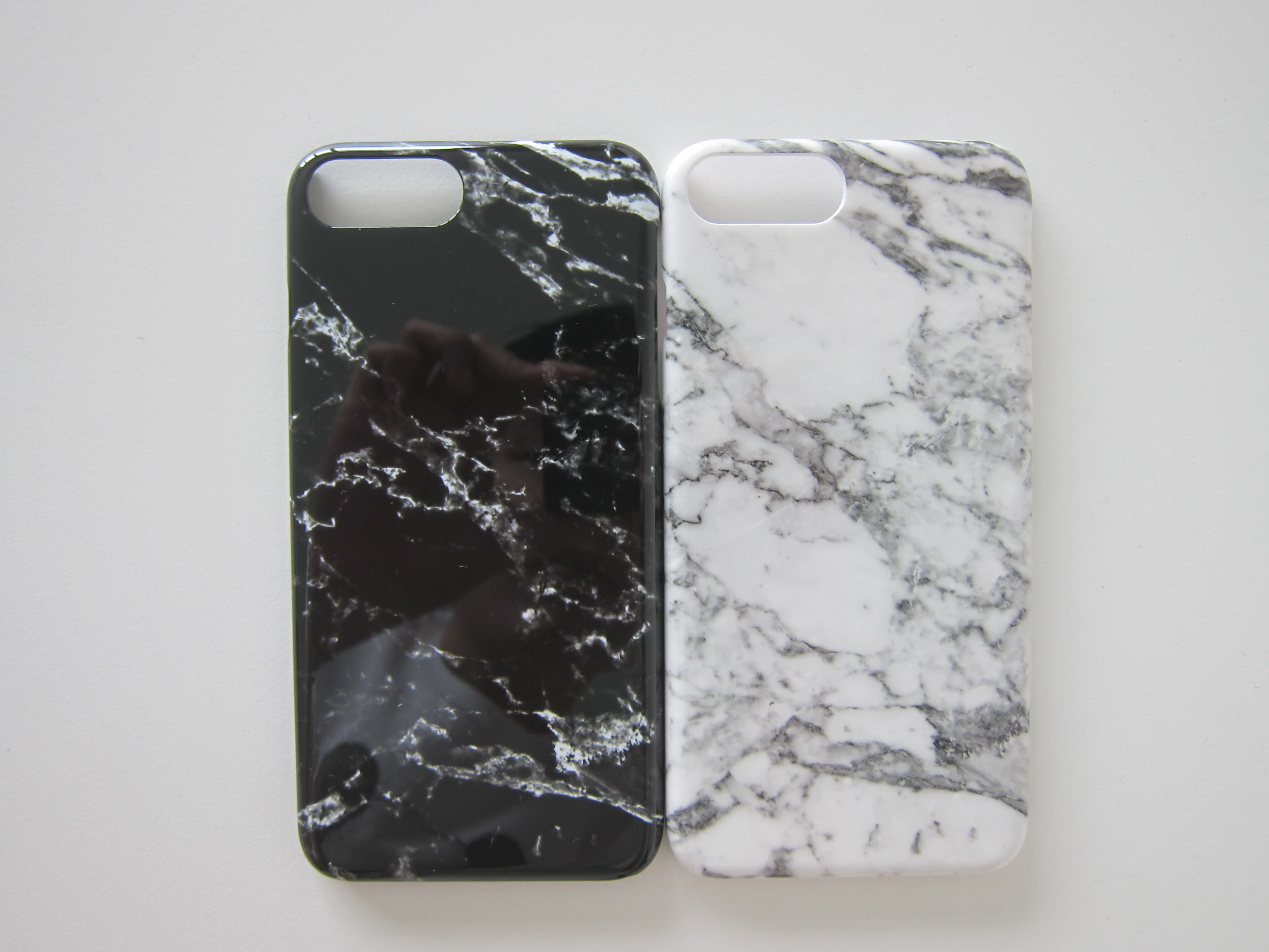 marble cases for iphone 7 plus