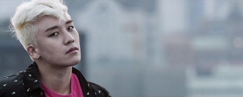 BIGBANG A to Z Collection Screencaps and Scans by Koreanghetto (40)