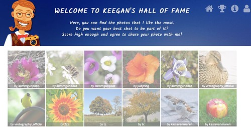 Keegan_s_Hall_Of_Fame