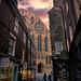 York - Revisited. by Darren Flinders