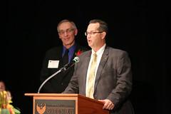alumni awards-37