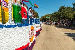 Dallas Pride 2016 160918 0302