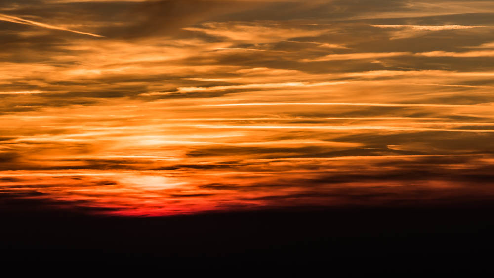 Blauen_Sonnenuntergang_069
