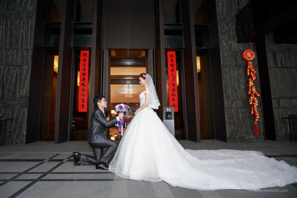 台中林酒店婚攝-13