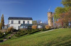 Heilbronn/Neckar
