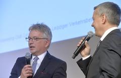 Marketing Preis Leipzig 2016