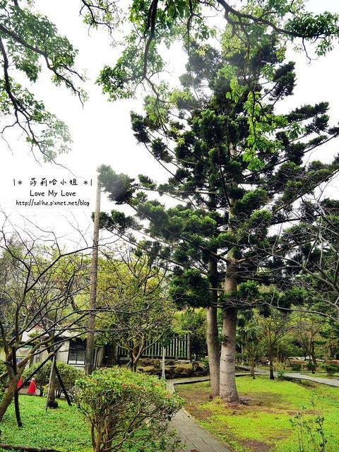 陽明山一日遊景點推薦前山公園 (25)