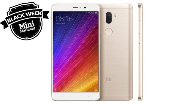 bw-Xiaomi-Mi5s-plus