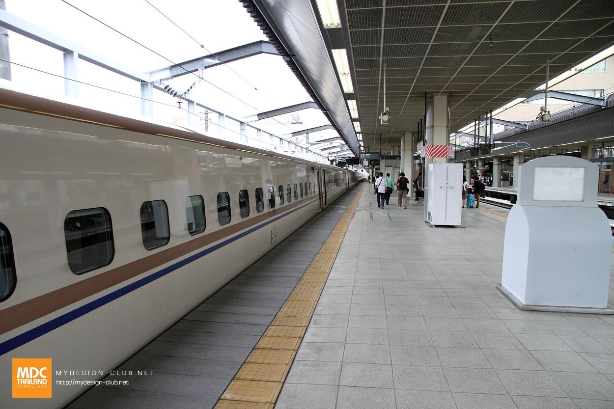 MDC-Japan2015-811