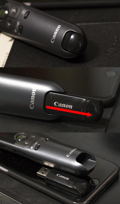 Canon PR10-GC_04