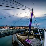Ponte Del Mare 2