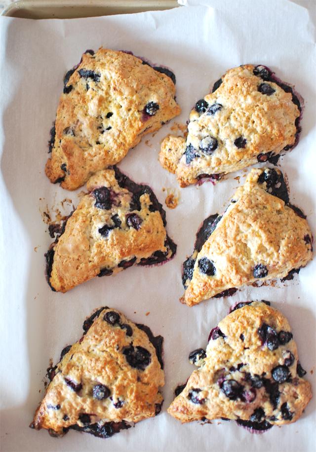 blueberry-scones-3