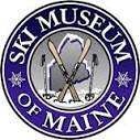 fine Ski Museum logo