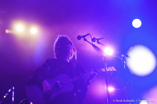 Of Monsters and Men @ 2015 Squamish Valley Music Festival, Squamish BC 08-08-2015 8
